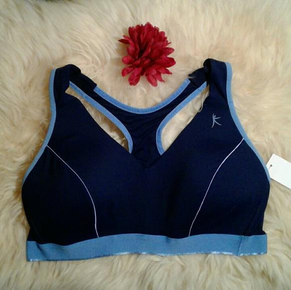 8a1aaaf404e73 Danskin Intimates   Sleepwear
